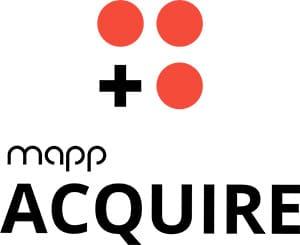 Mapp Acquire
