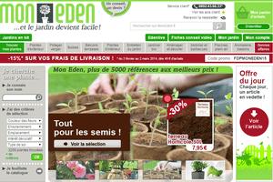 MonEden.fr nous démontre que les PME peuvent aussi bénéficier de la DMP
