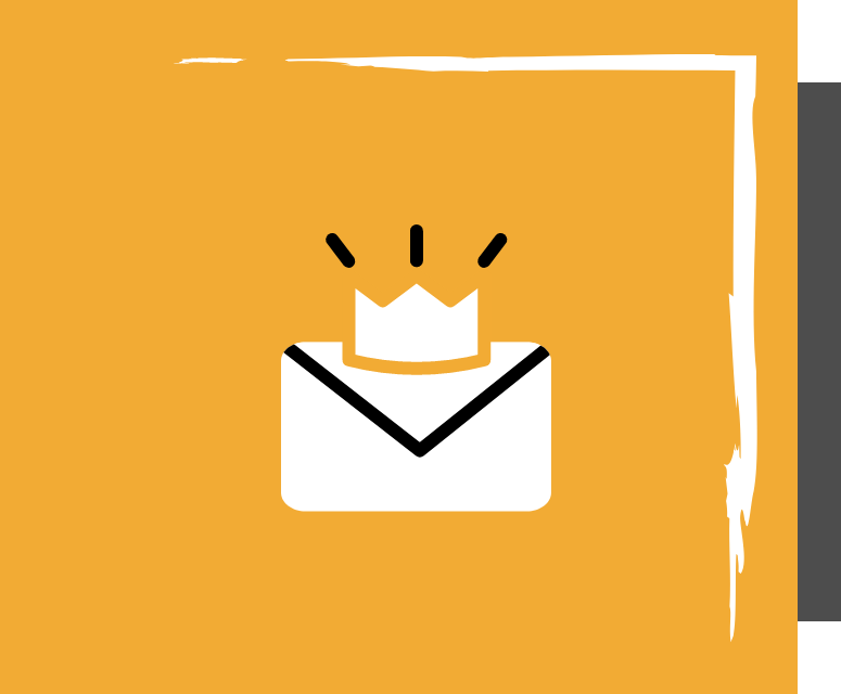 Le canal email reste roi