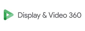 Google Display & Video 360