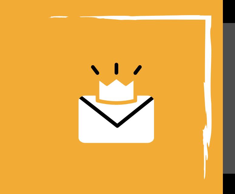 L'email marketing è ancora imbattibile
