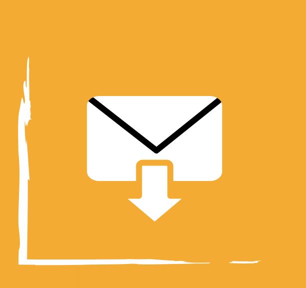 Email deliverability affidabile