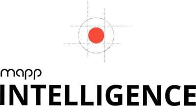 Mapp Intelligence