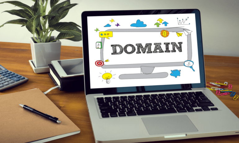 subdomain-for-email-marketing
