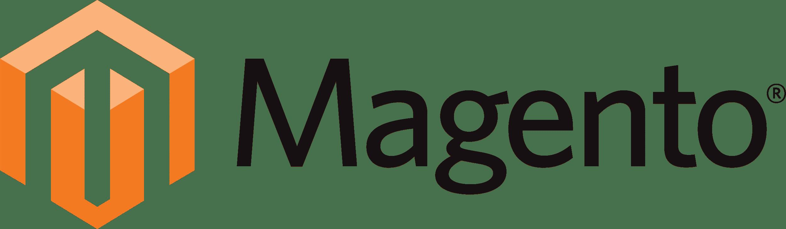 magento-logo-png