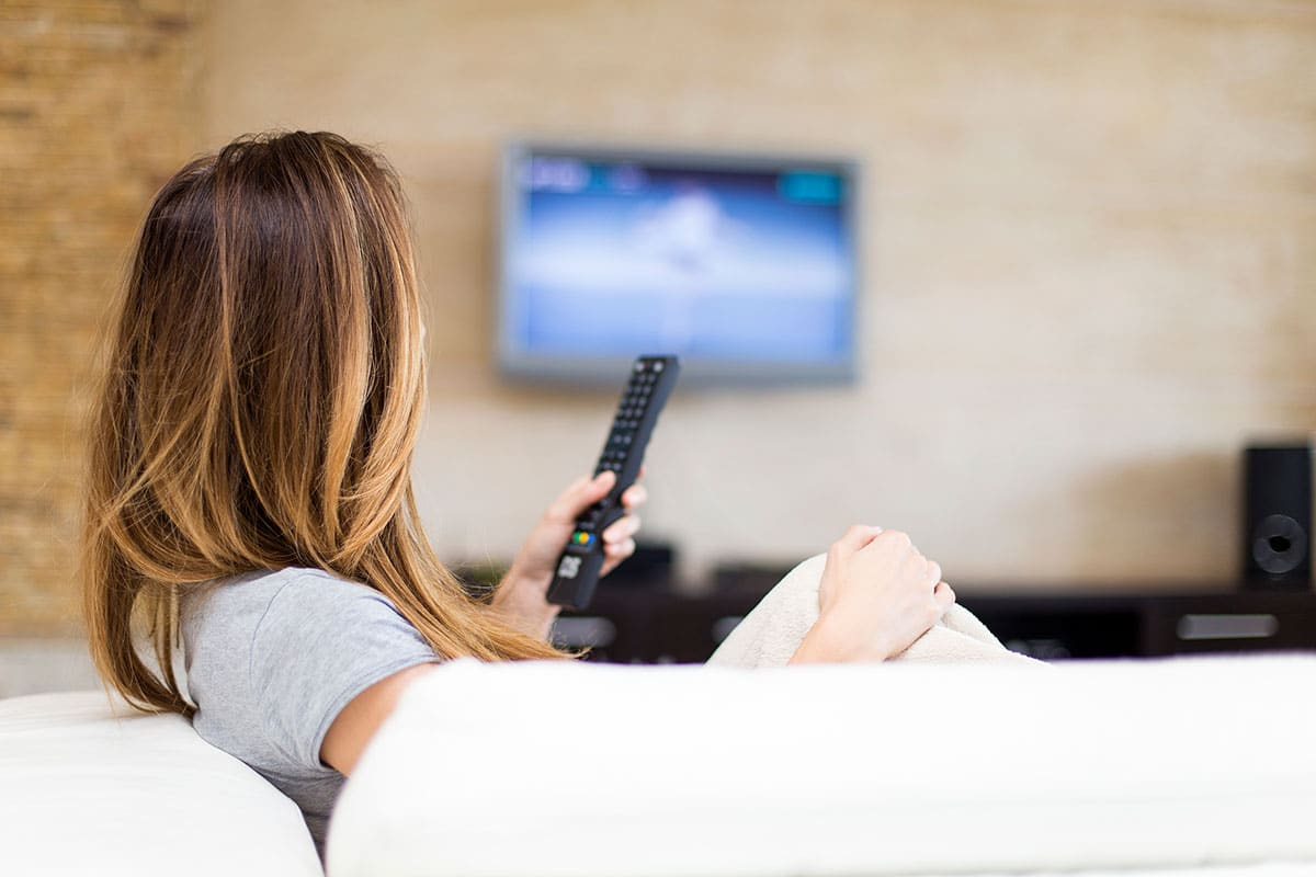 Why Freesat Chose Mapp as Their Technology Partner