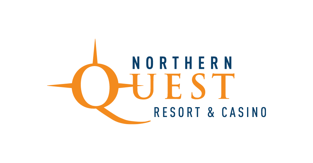 Northern-Quest-logo-vertical-color