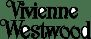 Vivienne_Westwood-logo-9EDCFAB7CE-seeklogo.com