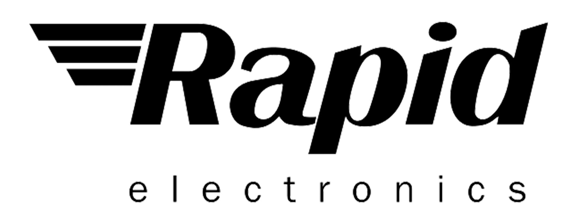rapid-electronics