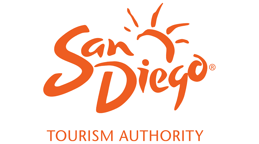 san-diego-tourism-authority-vector-logo