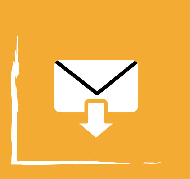 Reliable Email Deliverability