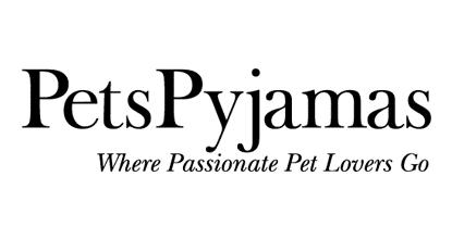 petspyjamas-logo