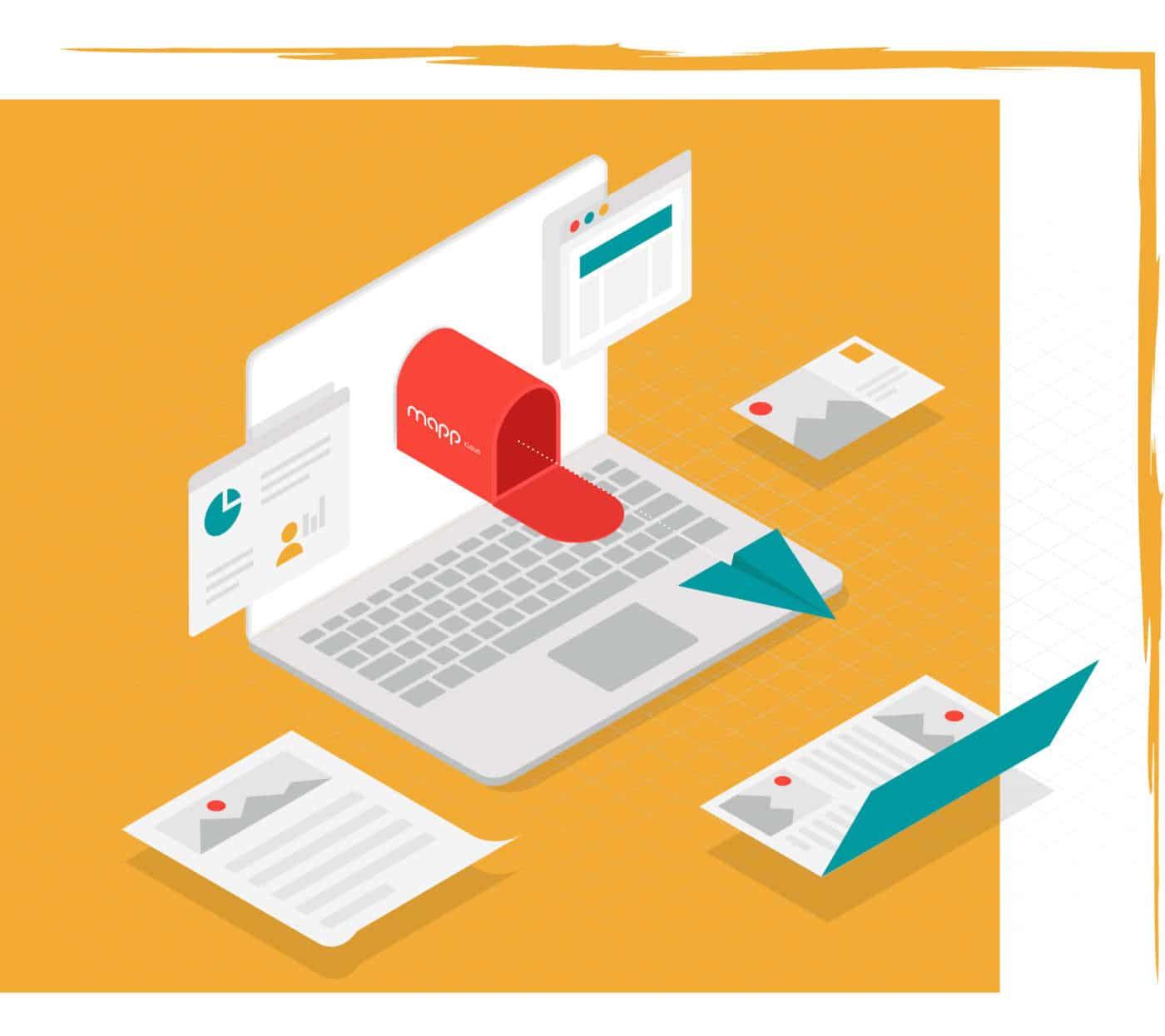 Personalizing Print Communications